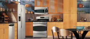 appliance-repair-new